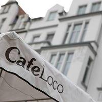 CafeLoco
