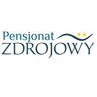 Pensjonat Zdrojowy