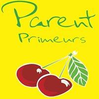 Parent Primeurs