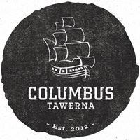 Columbus Tawerna Ustka