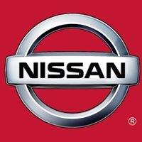 Buckeye Nissan