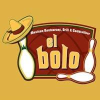 El-Bolo