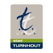Toerisme & UiT Turnhout