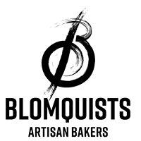 Blomquists Bakery