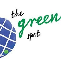 The Greenspot