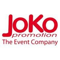 JoKo Promotion - JoKo GmbH
