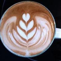 Cafe Kauno