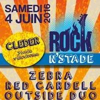 Rock N'Stade