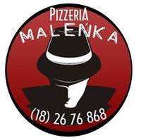 Pizzeria Maleńka