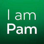 Pam Golding Properties - Port Alfred