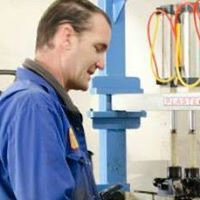 Timaru Radiator Repairs