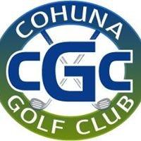 Cohuna Golf Club