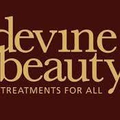 Devine Beauty Nelson
