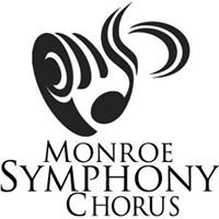 Monroe Symphony Chorus