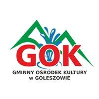Gminny Ośrodek Kultury w Goleszowie