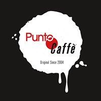 Punto Caffè