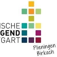 Evangelische Jugend Stuttgart Distrikt Plieningen Birkach
