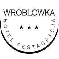 Wróblówka Hotel&Restauracja