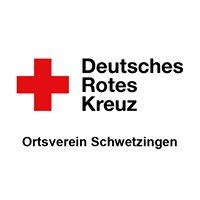 DRK Schwetzingen
