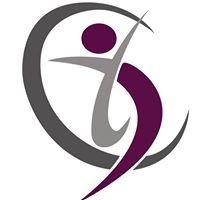 Praxis für Naturheilkunde & Psychologie Titisee