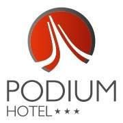 Hotel Podium - Wisła