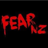 Fear NZ