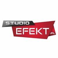 Studio Reklamy EFEKT