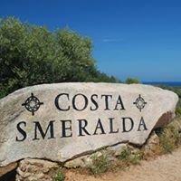 Costa Smeralda - OT