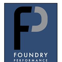 Foundry Performance
