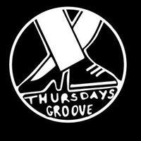 Thursdays Groove