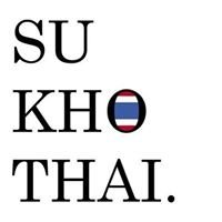 Sukhothai Restaurant, Timaru