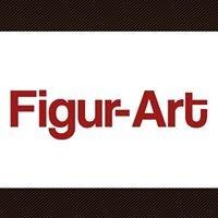 Figur-Art