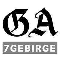 GA-7Gebirge