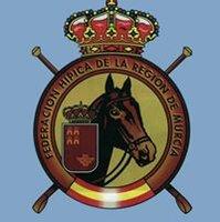 Federación de Hípica de la Región de Murcia