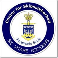Søværnets Center for Skibssikkerhed