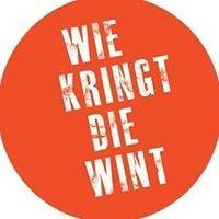 Kringwinkel 't rad