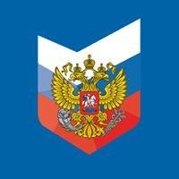 Экспорт РФ