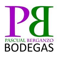 Bodegas Pascual Berganzo