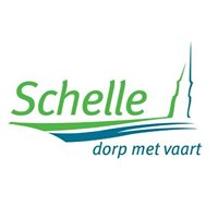 Gemeente Schelle