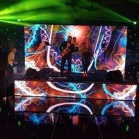 Cosmos Sound Lighting & Video