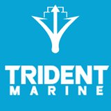 Trident Marine Limited