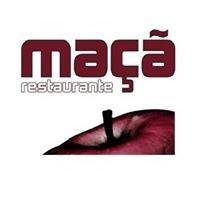 Restaurante Maçã
