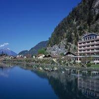 Hotel Goldey***