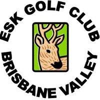 Esk Golf Club