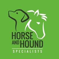 Horse and Hound Specialists - Chemikol