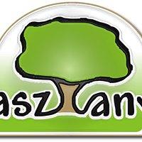 Restauracja Kasztany
