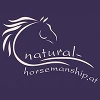natural-horsemanship.shop