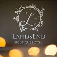 Lands End Boutique Hotel