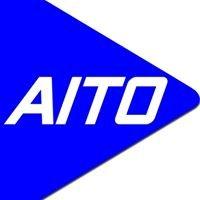 AITO Iskelmä Etelä-Savo