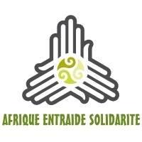 Afrique Entraide Solidarite